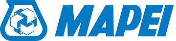 MAPEI - BigMat Cossa: Edilizia, Ferramenta Specializzata e Noleggio