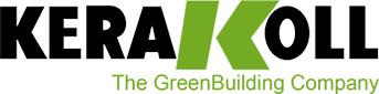 KERAKOLL - BigMat Cossa: Edilizia, Ferramenta Specializzata e Noleggio