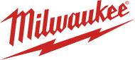 MILWAUKEE - BigMat Cossa: Edilizia, Ferramenta Specializzata e Noleggio
