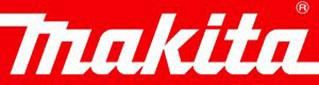MAKITA - BigMat Cossa: Edilizia, Ferramenta Specializzata e Noleggio