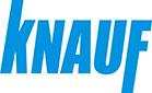 KNAUF - BigMat Cossa: Edilizia, Ferramenta Specializzata e Noleggio
