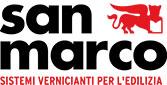 SISTEMI VERNICIANTI PER EDILIZIA SAN MARCO - BigMat Cossa: Edilizia, Ferramenta Specializzata e Noleggio