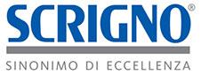 SCRIGNO - BigMat Cossa: Edilizia, Ferramenta Specializzata e Noleggio