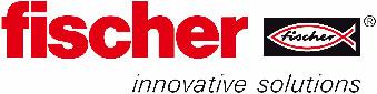 FISCHER - BigMat Cossa: Edilizia, Ferramenta Specializzata e Noleggio