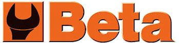 BETA - BigMat Cossa: Edilizia, Ferramenta Specializzata e Noleggio