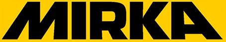 MIRKA - BigMat Cossa: Edilizia, Ferramenta Specializzata e Noleggio