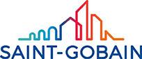 SAINT-GOBAIN - BigMat Cossa: Edilizia, Ferramenta Specializzata e Noleggio