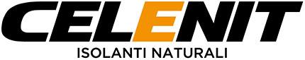ISOLANTI NATURALI CELENIT - BigMat Cossa: Edilizia, Ferramenta Specializzata e Noleggio