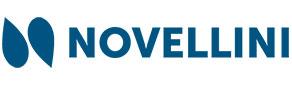 NOVELLINI - BigMat Cossa: Edilizia, Ferramenta Specializzata e Noleggio