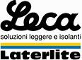 ISOLANTI LECA LATERLITE - BigMat Cossa: Edilizia, Ferramenta Specializzata e Noleggio