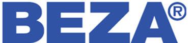 BEZA - BigMat Cossa: Edilizia, Ferramenta Specializzata e Noleggio