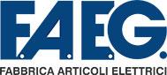 FABBRICA ARTICOLI ELETTRICI - BigMat Cossa: Edilizia, Ferramenta Specializzata e Noleggio