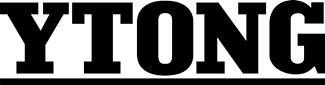 YTONG - BigMat Cossa: Edilizia, Ferramenta Specializzata e Noleggio