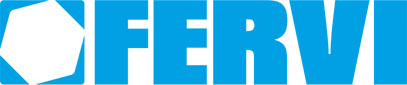 FERVI - BigMat Cossa: Edilizia, Ferramenta Specializzata e Noleggio