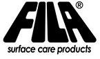 FILA - BigMat Cossa: Edilizia, Ferramenta Specializzata e Noleggio