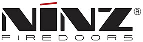 NINZ FIREDOORS - BigMat Cossa: Edilizia, Ferramenta Specializzata e Noleggio