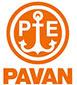 PAVAN - BigMat Cossa: Edilizia, Ferramenta Specializzata e Noleggio