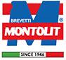 BREVETTI MONTOLIT - BigMat Cossa: Edilizia, Ferramenta Specializzata e Noleggio