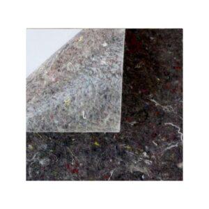 feltro copritutto antiscivolo - protezione pavimento