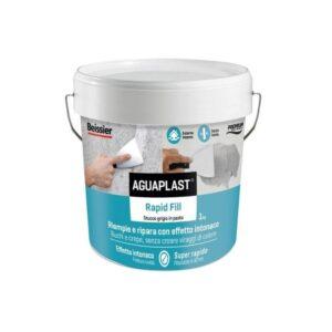 Aguaplast Rapid Fill Stucco in pasta 1 kg