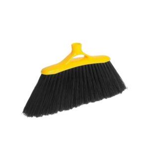 scopa domestica - pulizia pavimenti