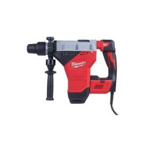 martello demo-perforatore
