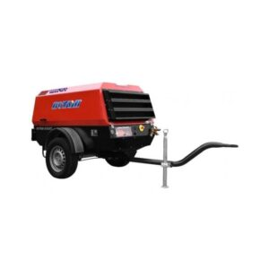 Motocompressore Rotair MDVN 46/AP