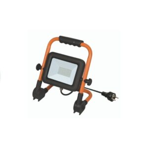 Proiettore LED portatile 30W