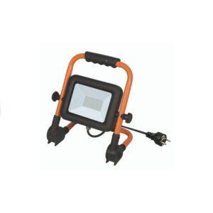 Proiettore LED portatile 50W