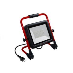 Proiettore LED portatile