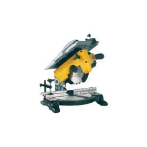 troncatrice professionale - troncatrice legno - troncatrice jobline tr 076