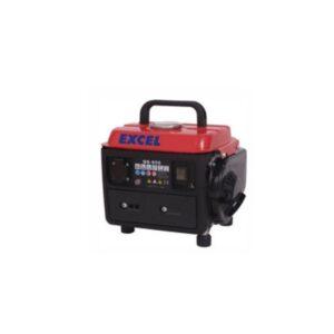 generatore di corrente - generatore gn800