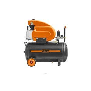 Compressori Vinco - BigMat Cossa