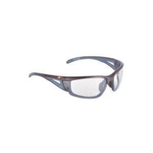 occhiali protettivi sportivi - DPI