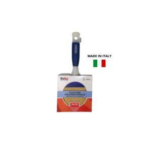 plafoncino professionale - plafoncino setola bionda