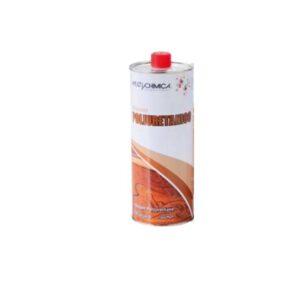 diluente poliuretanico - multichimica - bigmat cossa