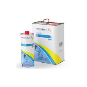 solvente nitro - multichimica - bigmat cossa