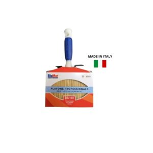Plafoncino BigMat setola bionda