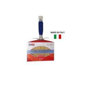 plafoncino setola bionda - plafoncino professionale