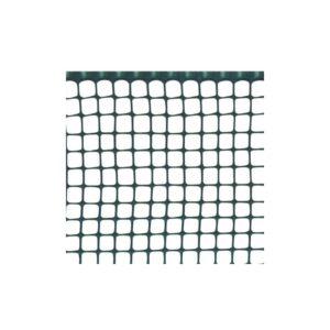 Rete a maglia quadrata - recinzioni