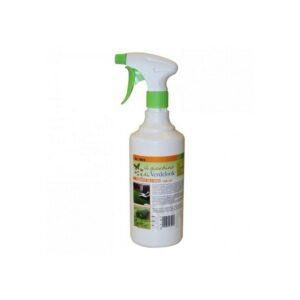 detergente erba sintetica - arredo giardino