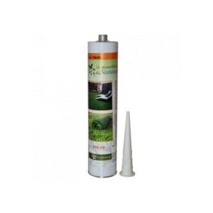 adesivo per erba sintetica - arredo gairdno