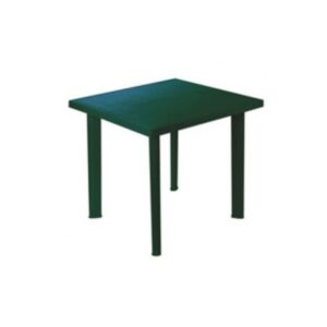 tavolino in resina - tavolino da esterno - arredo giardino - arredo dehors