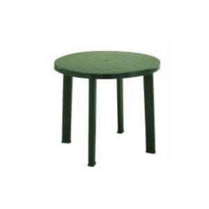 tavolino in resina - tavolino bar - tavolino da esterno - tavolino per dehors