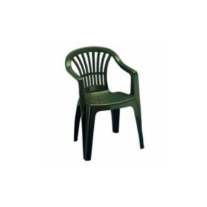 sedia in resina - sedia da esterno - sedia per dehor