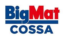 BigMat Cossa
