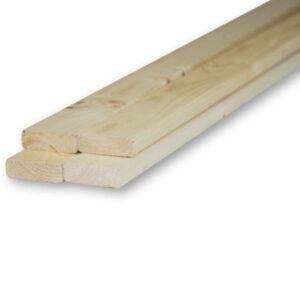 legnami fai date susa - listelli legno